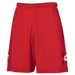 410844 LS - Pantaloncini da calcio Short Speed