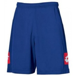 410847 LS - Pantaloncini da calcio Short Speed Junior