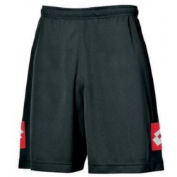410851 LS - Pantaloncini da calcio Short Speed Junior