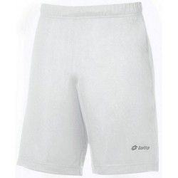 410852 LS - Pantaloncini da calcio Short Omega Junior