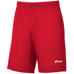 410854 LS - Pantaloncini da calcio Short Omega Junior