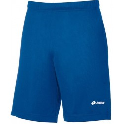 410856 LS - Pantaloncini da calcio Short Omega Junior