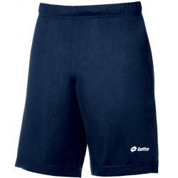 410858 LS - Pantaloncini da calcio Short Omega Junior