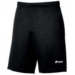410860 LS - Pantaloncini da calcio Short Omega Junior